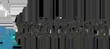Logo Ferienhaus Nordseebirke