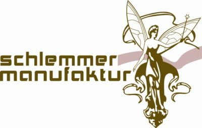Schlemmer-Manufaktur_final_klein
